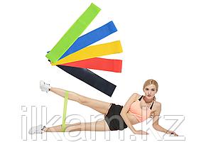 Резинки для фитнеса, фото 2