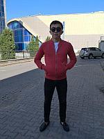 Мужская кофта, фото 1