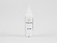 Лосьон с AHA-кислотами от вросших волос, 8%, SUGAR LIFE, 200 мл