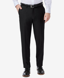 Haggar Мужские брюки 2000000353937