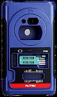 Интерфейс для программирования ключей Autel XP400, 200000540, для IM608, IM508
