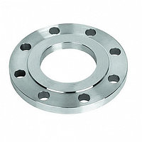 Фланец стальной плоский 15-1200 (10 атм.)