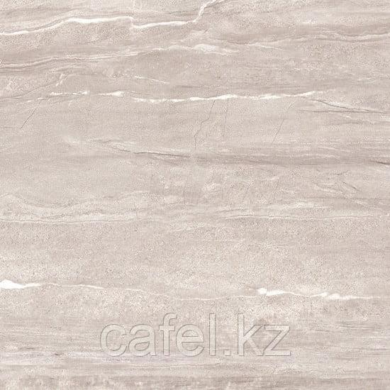 Керамогранит 42х42 - Альба   Alba бежевый
