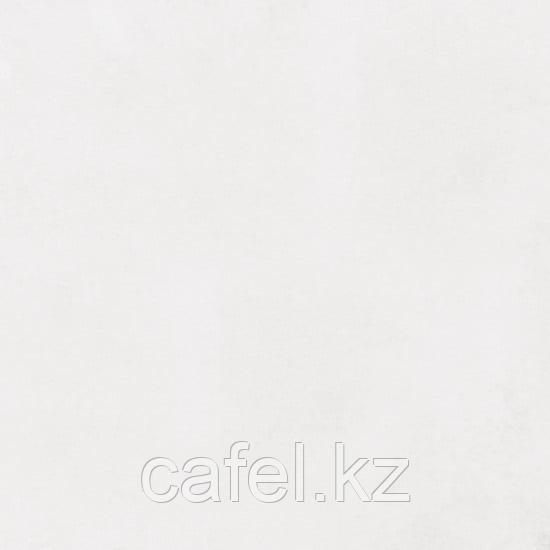 Керамогранит 42х42 - Альрами (Alrami) белый