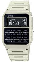Наручные часы Casio CA-53WF-8BEF, фото 1