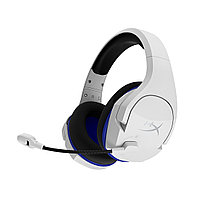 Наушники HyperX Cloud Stinger Core Wireless (PlayStation) HHSS1C-KB-WT/G