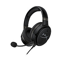 Наушники HyperX Cloud Orbit HX-HSCO-GM/WW