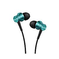 Наушники,1MORE, Piston Fit In-Ear Headphones E1009, Синий
