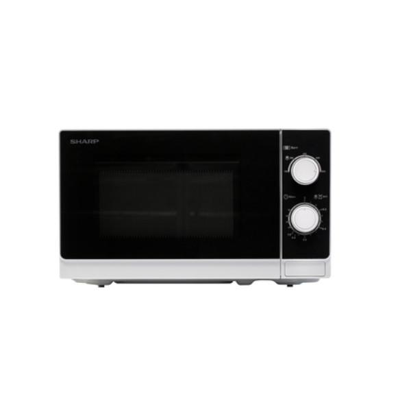 Микроволновая печь Sharp R2000RW