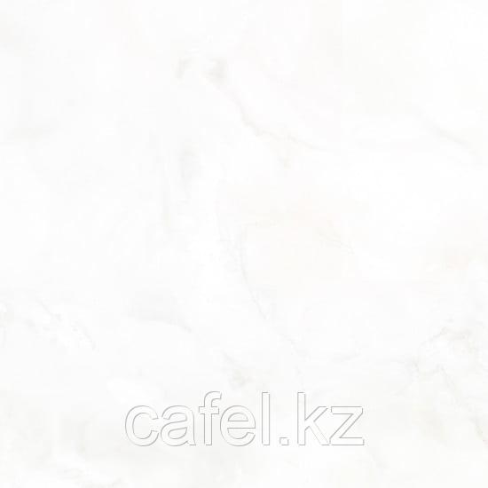 Керамогранит 42х42 - Асай | Asai бежевый