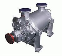 Запасные части к насосам ПЭ 580-185/195-3, ПЭ 580-185/195-5.