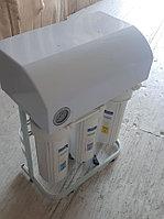 Установка обратного осмоса, для очистки питьевой воды C03