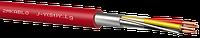 Пожарный кабель JH(ST)H FE 180 2*2*0,80