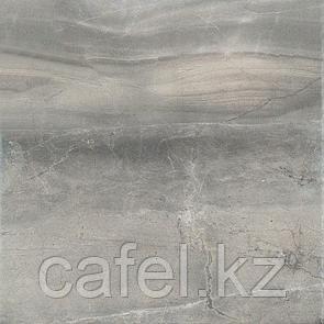 Керамогранит 42х42 - Броста (Brosta) серый