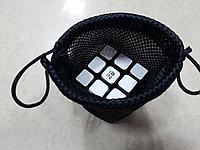 "Чехол для кубика Рубика ""Cube In"". Отличное качество. Оригинал."