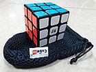 "Чехол для кубика Рубика ""Cube In"". Отличное качество. Оригинал., фото 4"