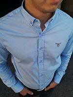Рубашка турецкая, фото 1