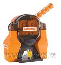 Аппарат для свежевыжатого апельсинового сока с функцией самообслуживания, BASIC SELF