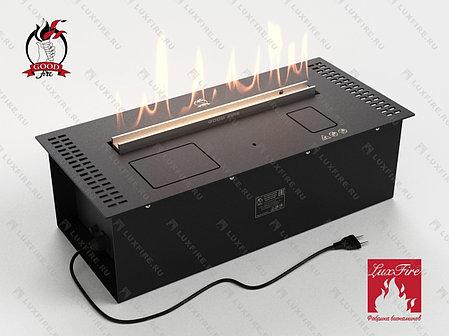 Автоматический биокамин Good Fire 600, фото 2