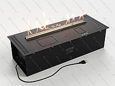 Автоматический биокамин Good Fire 700, фото 2