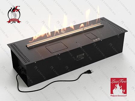Автоматический биокамин Good Fire 800, фото 2