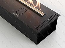 Автоматический биокамин Good Fire 1000, фото 2