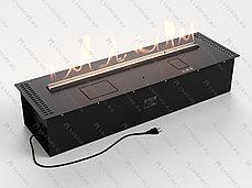Автоматический биокамин Good Fire 900, фото 2