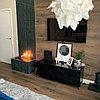 Автоматический биокамин Good Fire 700 RC, фото 2