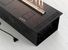 Автоматический биокамин Good Fire 600 RC, фото 2