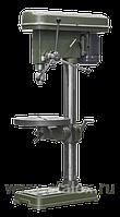 Станок сверлильный Stalex KSD-420