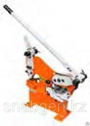 Ножницы многофункциональные Stalex (сталекс) PBS-9