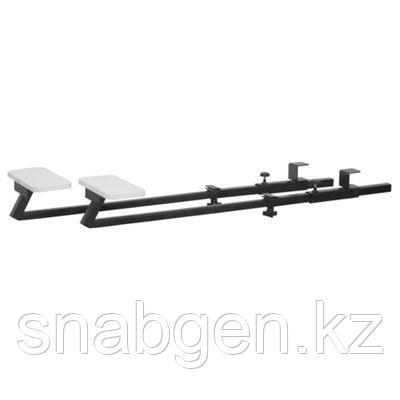 Стол-подставка для листа (PORT-O-BENDER) MAX-20