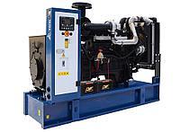 Дизельный генератор ТСС АД-60С-Т400-2РМ11 c АВР (TTd 83TS A