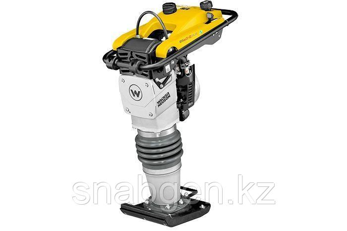Вибротрамбовка бензиновая Wacker Neuson BS 70-2plus 11