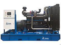 Дизельная электростанция ТСС АД-300С-Т400-1РМ16