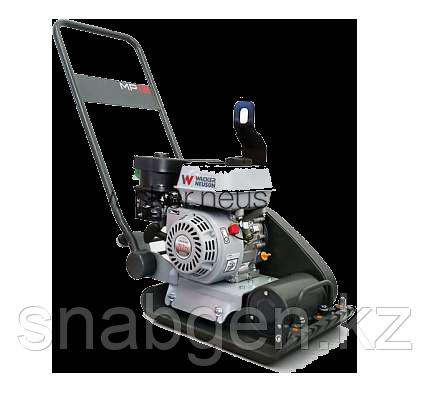 Виброплита бензиновая Wacker Neuson MP 12-CE