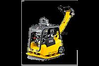 Виброплита бензиновая Wacker Neuson BPU 3050 A (166 кг)