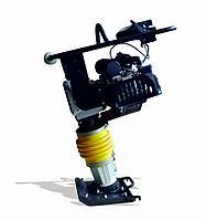 Вибротрамбовка VEKTOR VRG-80H