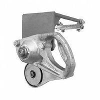 Нож роликовый RNK 098B для ручных листогибов Stalex