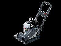 Виброплита бензиновая Wacker Neuson MP 20-CE