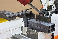 Прижим для пакетной резки STALEX для BS-912G, GR AP-BS-912GR
