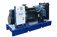 Дизельный генератор ТСС АД-160С-Т400-1РМ20