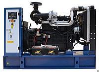 Генератор дизельный АД-70С-Т400-1РМ двигательTDK 84 6LT