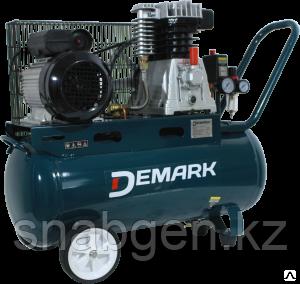 Компрессор поршневой Demark DM 3055