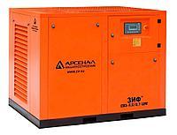 Станция компрессорная электрическая ЗИФ-СВЭ-8,0/0,7 ШМ. теплый цех