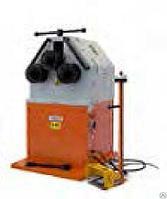 Станок профилегибочный электромеханический Stalex RBM50.