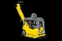 Виброплита бензиновая Wacker Neuson BPU 2540A (145 кг)