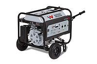 Бензиновый генератор Wacker Neuson MG5