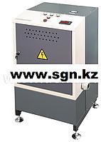Электродный парогенератор ПАР-250