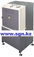 Пароиспарители электрордные ПИ-250
